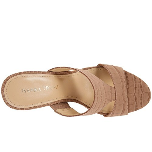 (イヴァンカ・トランプ) Ivanka Trump レディース シューズ・靴 フラット Hotty 並行輸入品