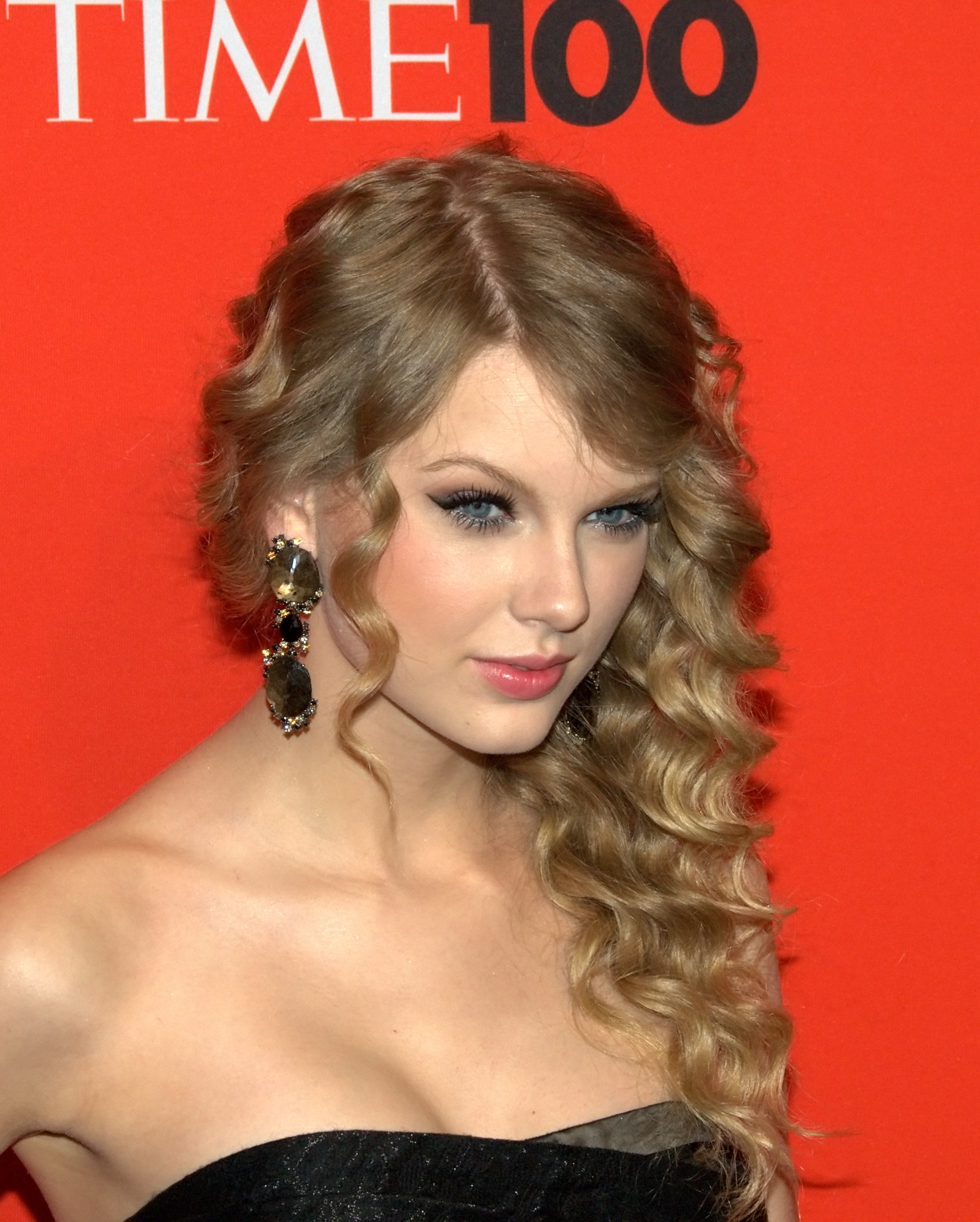 Taylor_Swift_by_David_Shankbone